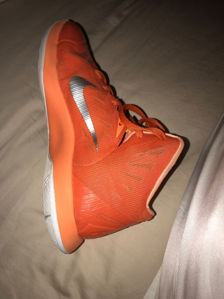 cheap nike hyperdunk size 7 If you find a lower price on Nike Air Max ... 912b753b0