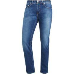 Tapered Jeans für Herren #ankaramode