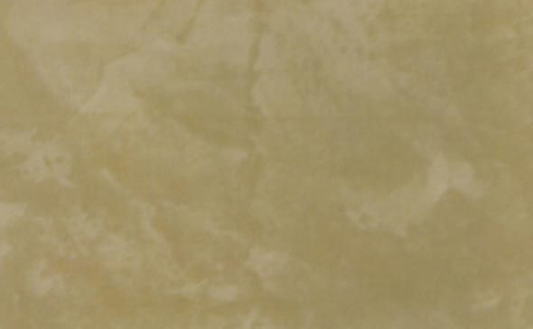 Faux Painting Finish Venetian Plaster 37 Close Up Of A In Behr Color Called Regatta Sail