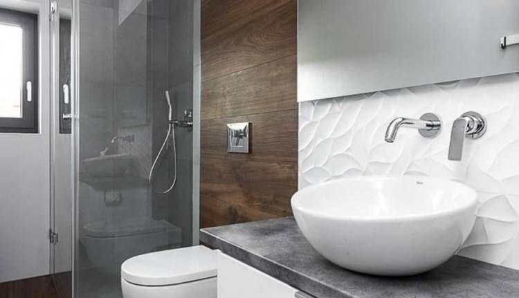 Badezimmer Hannover Badezimmer Hannover Badezimmer Deko Selber