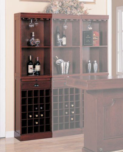 pin by cynthia roman on my home style pinterest wine cabinets rh pinterest com