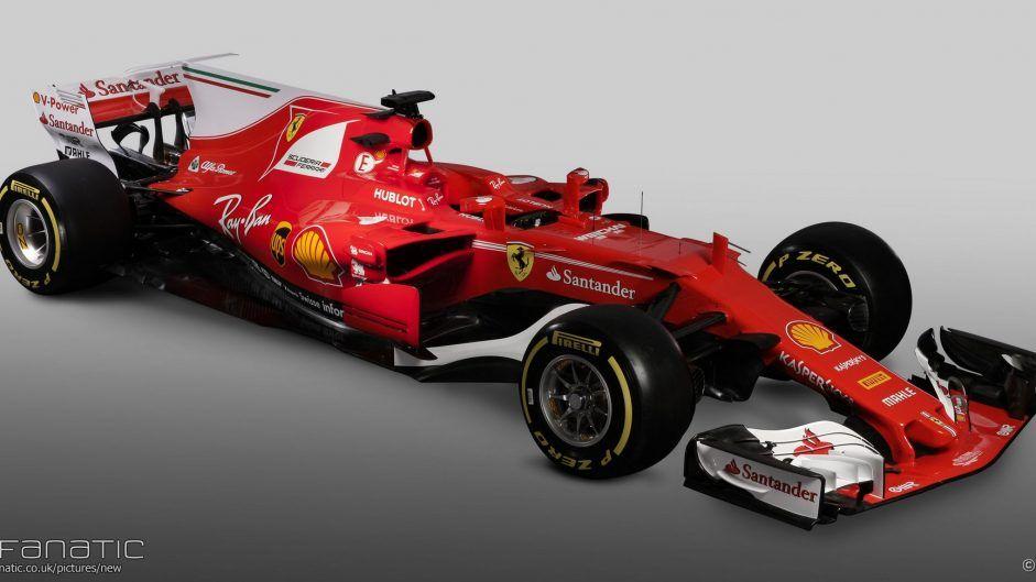 ferrari sf70h 2017 formula 1 pinterest ferrari cars and rh pinterest com