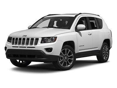 jeep compass sport us jeep pinterest jeep sport jeep compass rh pinterest com