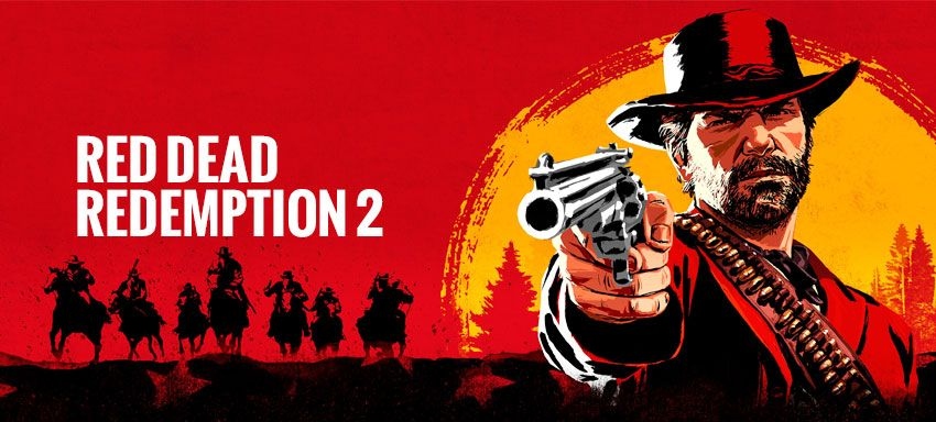 Pin on Red Dead Redemption 2 PS4 Saves Data