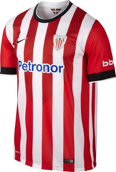 comprar camiseta Athletic Club venta