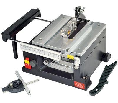 Microlux Digital Table Saw Cool Tools Table Saw Table Saw