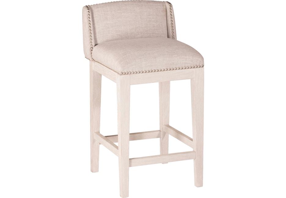 343 Delany White Barstool Set Of 2 Barstools Colors Bar Stools Counter Height Stools White Bar Stools