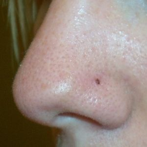 Nose Piercing Jewelry Nose Piercing Retainer Perfect For Work