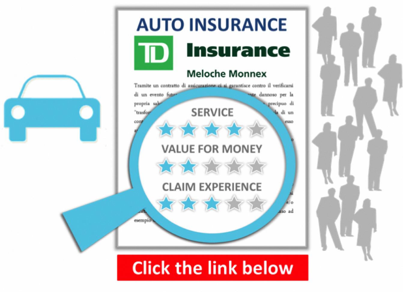 Latest Screen Guide And Tips Umbrella Insurance Umbrellainsurance