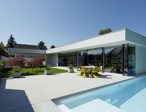 Pin van angela dondi op architecture & design pinterest