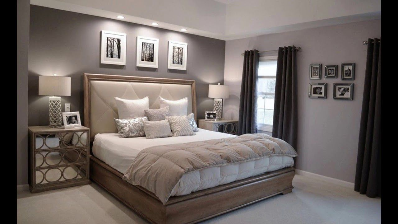 Master Bedroom Color Ideas Relaxing Master Bedroom Couples Master Bedroom Modern Bedroom Interior