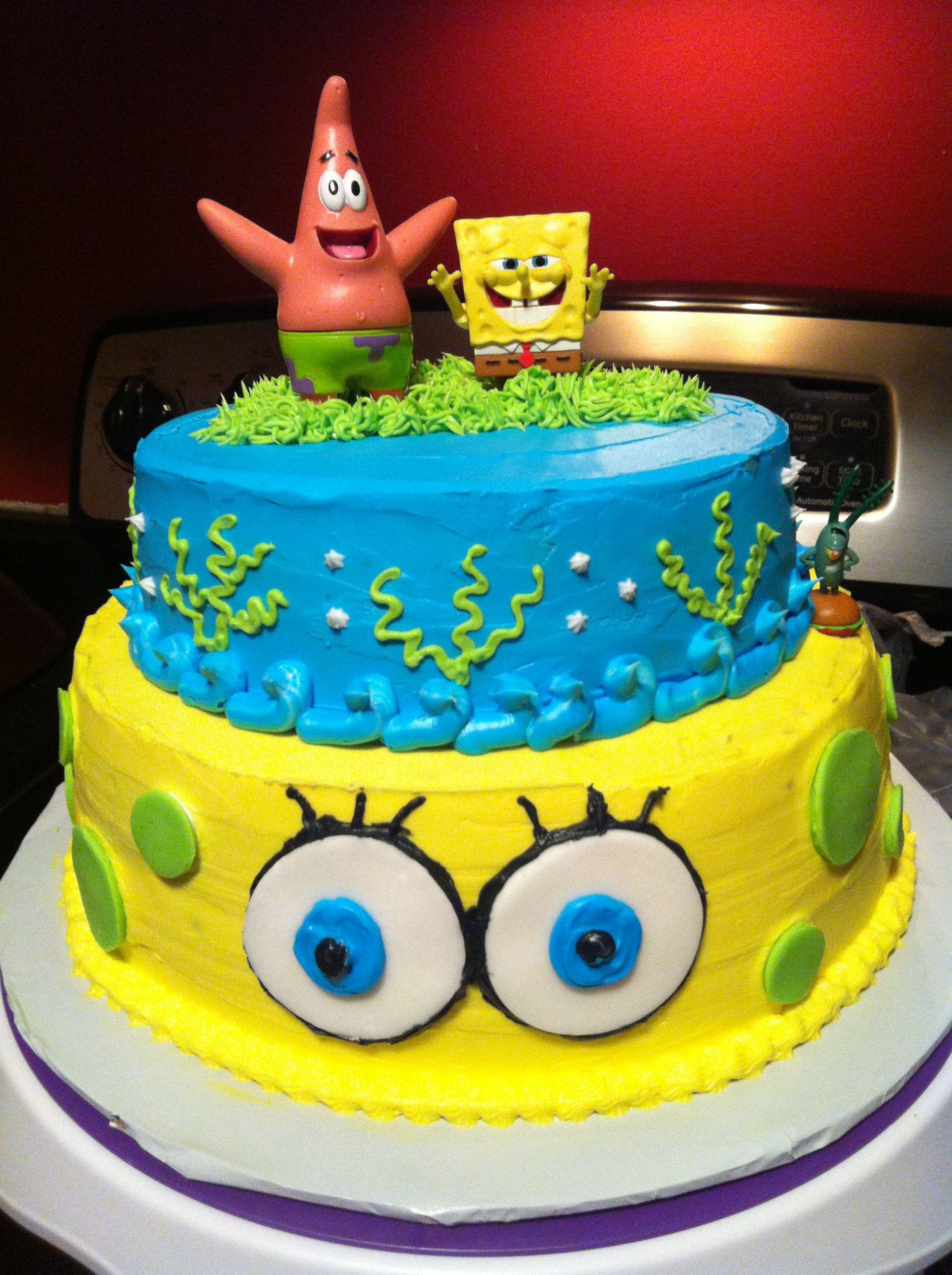 cake #4 dimension: 8