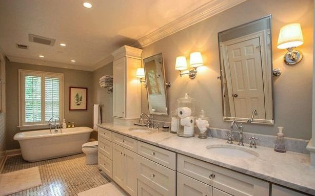 Featured Home of the Week: Upgraded Gem in Great Falls « McEnearney Associates