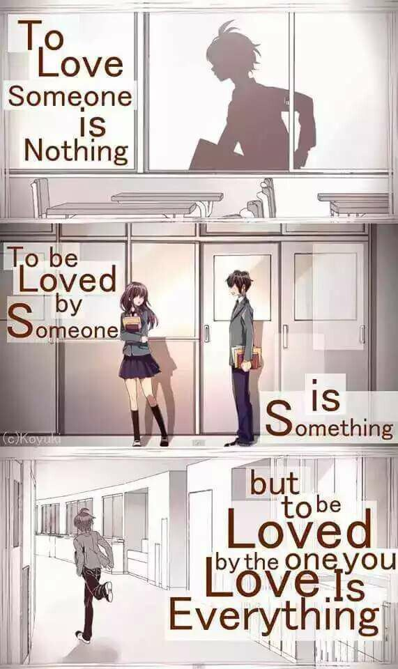 Best love Sayings & Quotes    QUOTATION – Image :    As the quote says – Description  yeah  Sharing is Love – Don't forget to share this quote and share the love !