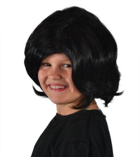 Miss Kay Halloween Costume