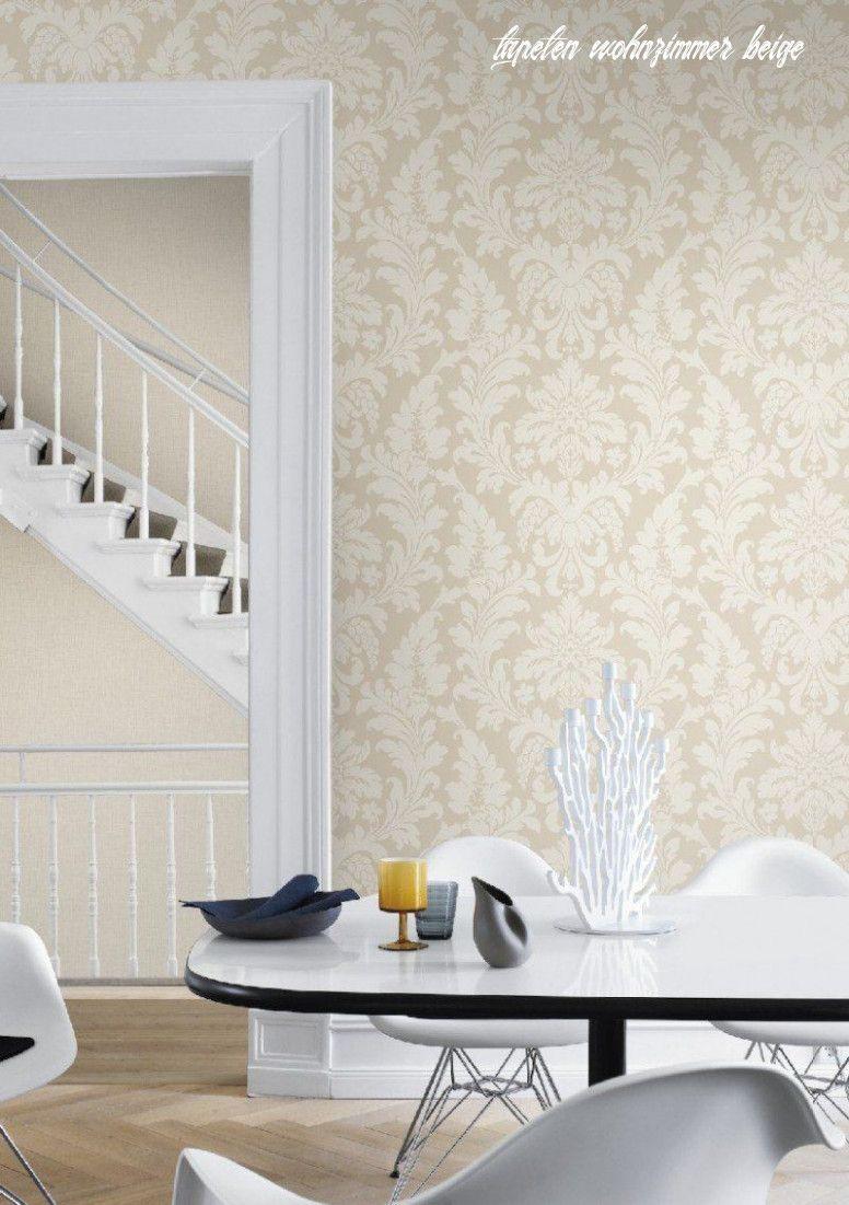 5 Fakten über Tapeten Wohnzimmer Beige Die Sie Umhauen Werde
