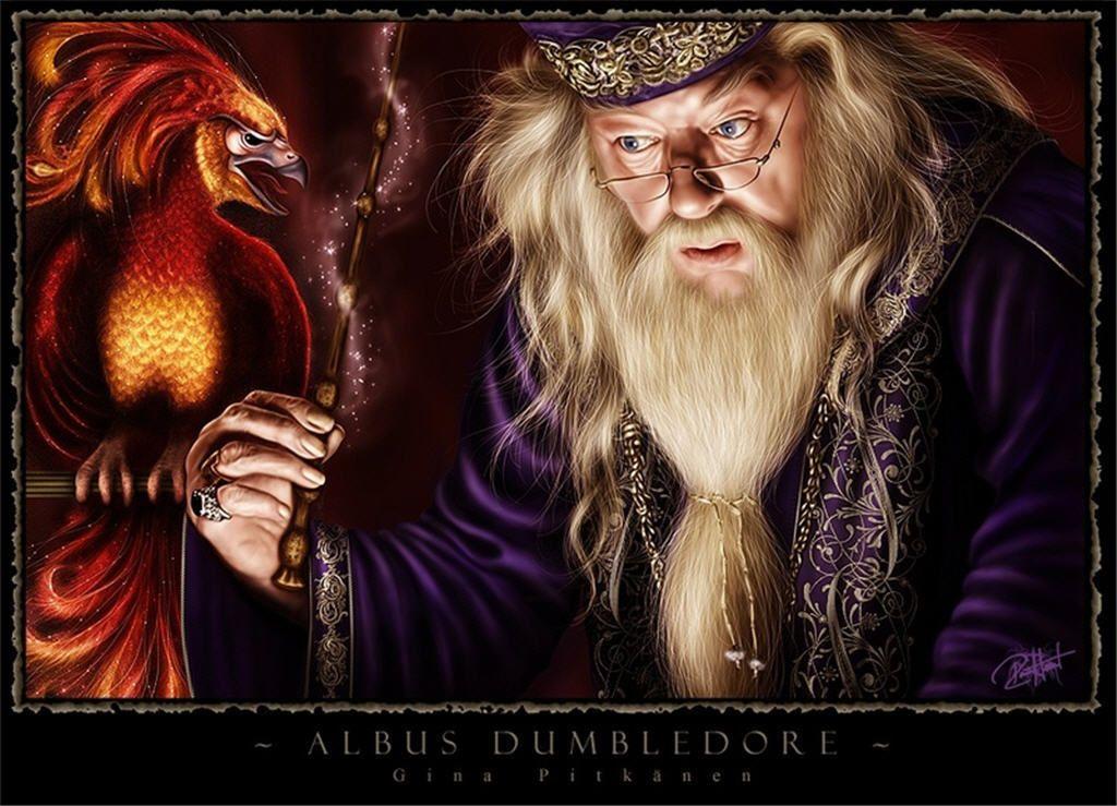 Albus Dumbledore Fan Art Albus Dumbledore Albus Dumbledore Harry Potter Art Drawings Harry Potter Illustrations
