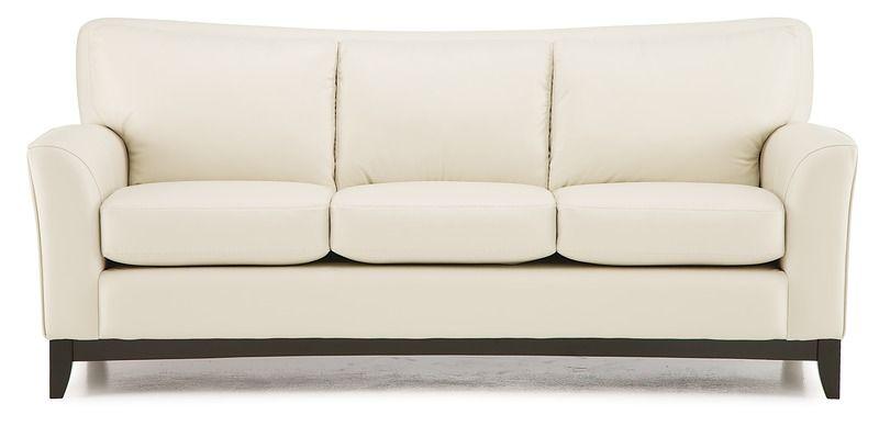 India Sofa by Palliser Furniture http://www.portfoliointeriors.ca ...
