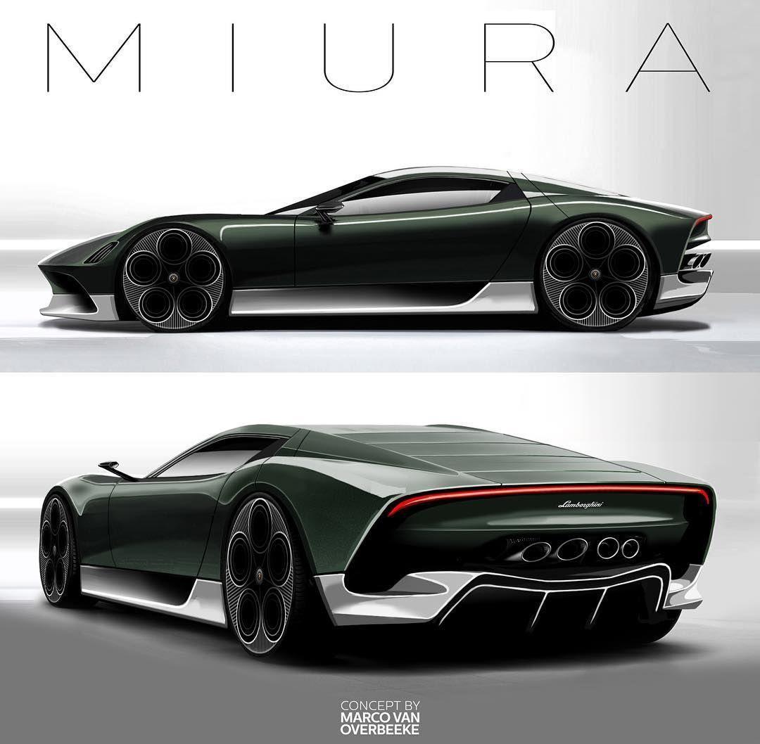 Pin von Denardo Cooper auf Futuristic cars   Pinterest   Auto ...