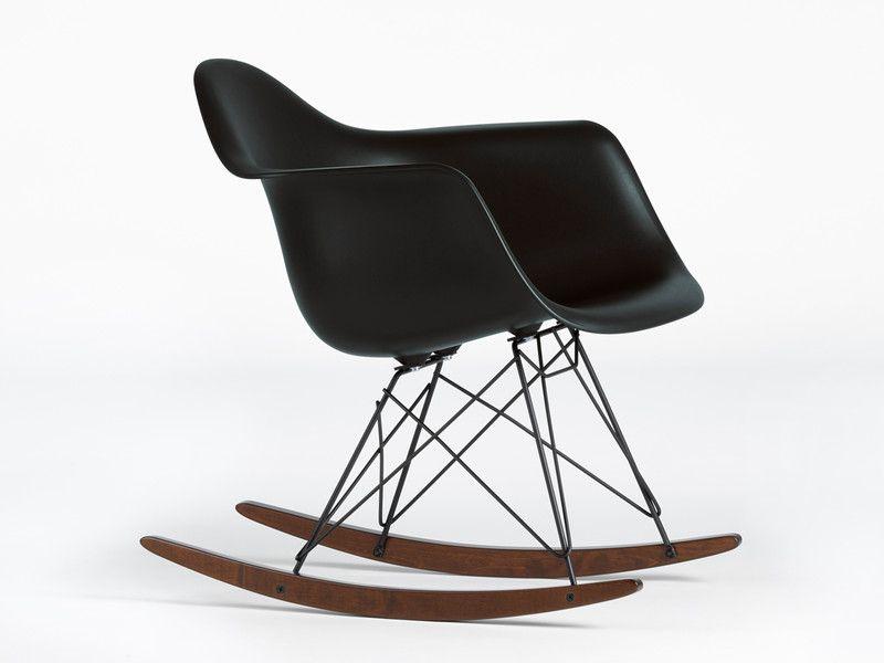 16++ Eames rocking chair original Trends