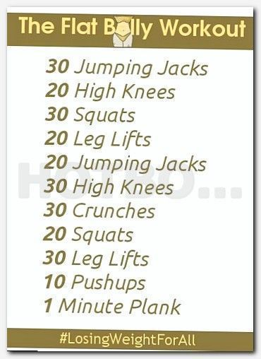 Fast weight loss tips in bengali #weightlosshelp <= | how to weight#weightlossjourney #fitness #heal...