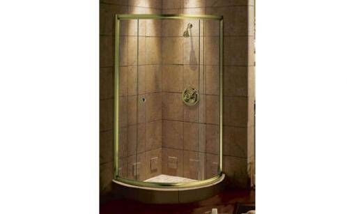 Manhattan Shower Base | Shower Stalls & Bases | Pinterest | Shower ...