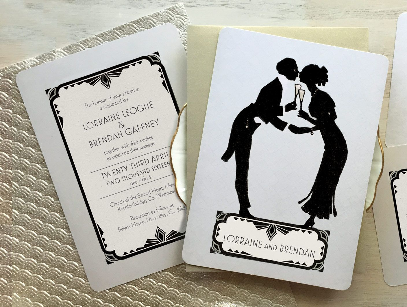 Image result for roaring 20s theme cookies | Roaring 20s | Pinterest ...