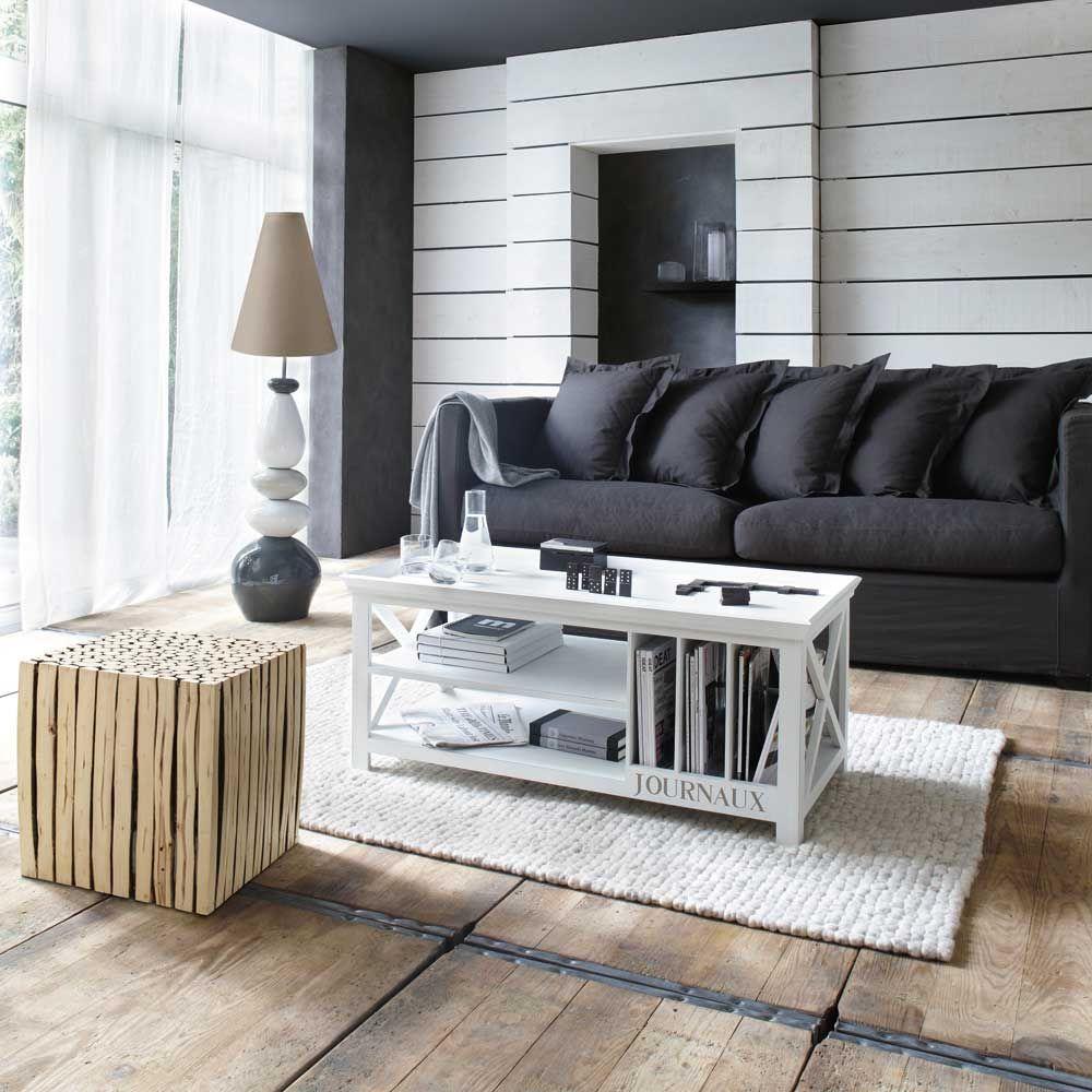 Beistellmöbel | Home | Tavolini, Salotto e Tavoli