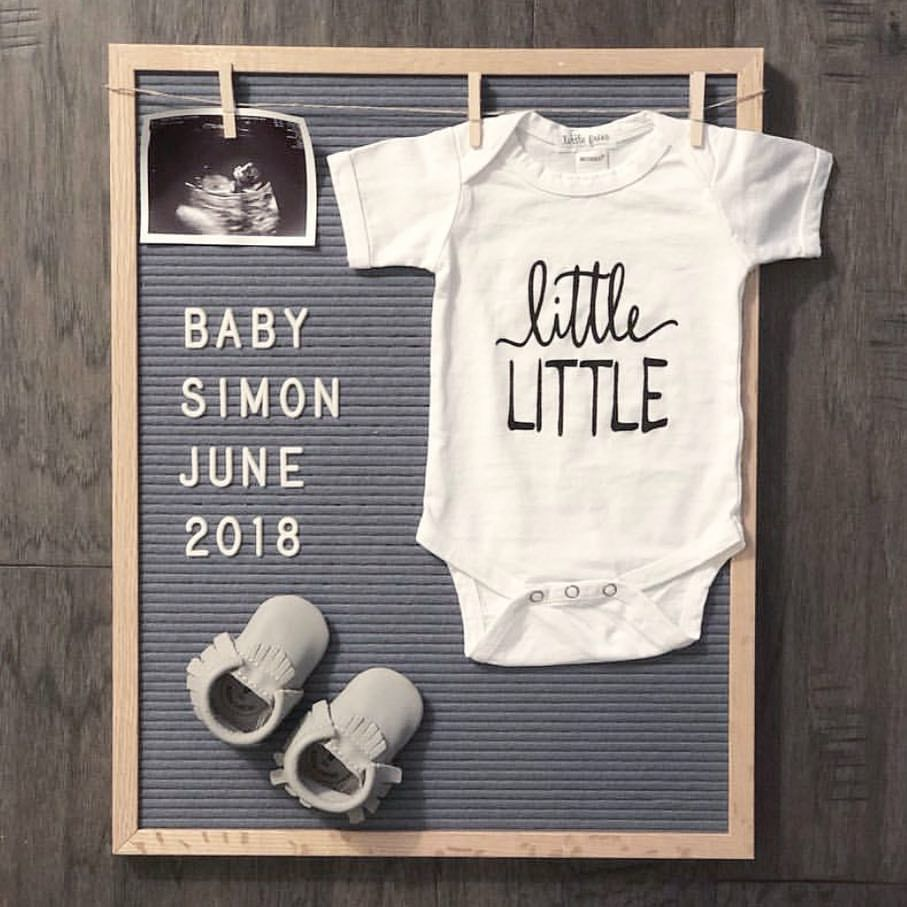 Introducing Elie Berk Cittadino Baby boy birth