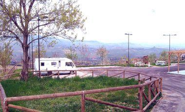 Top 10 Stellplätze in Italien Italien, Piemont und Gardasee