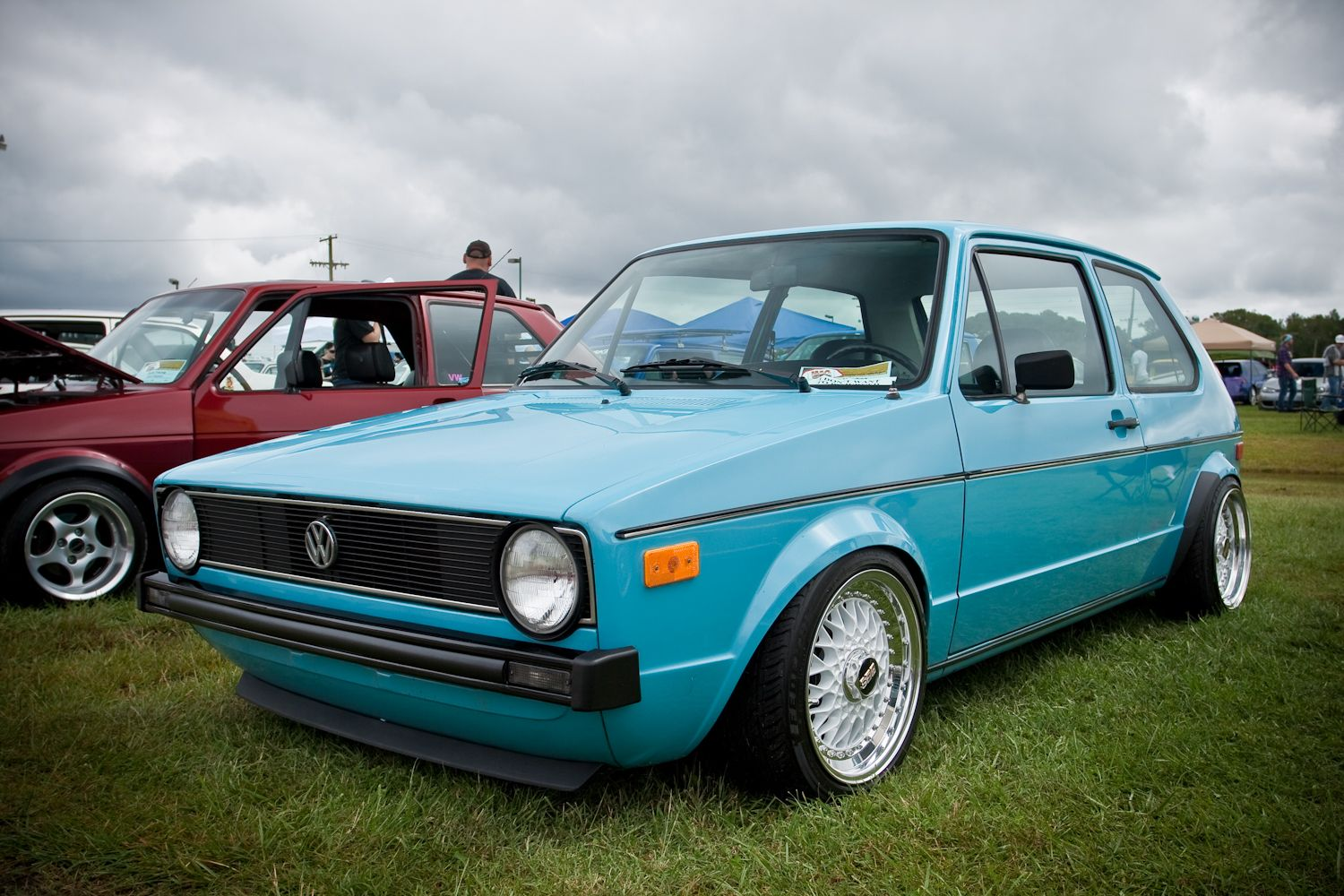 Vw Mk 1 Vw Mk1 Cars Pinterest Coches And Caribe