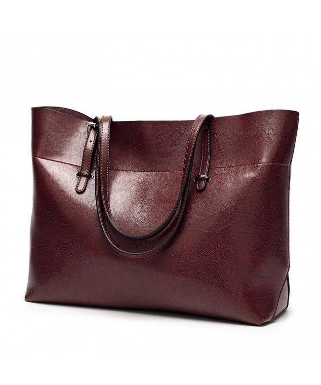 Womens Tote Bag For Laptops Top Handle Handbags
