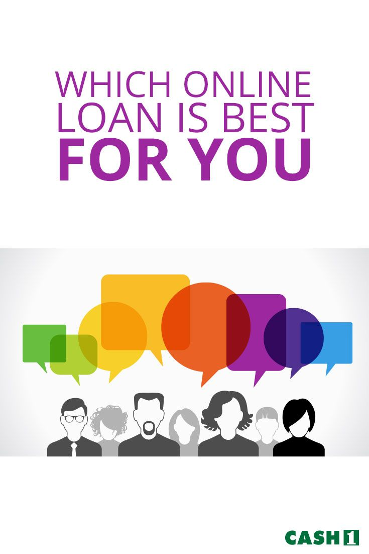 Assessing Which Personal Loan Is Best For People With Bad Credit Personal Loans Loans For Bad Credit Bad Credit