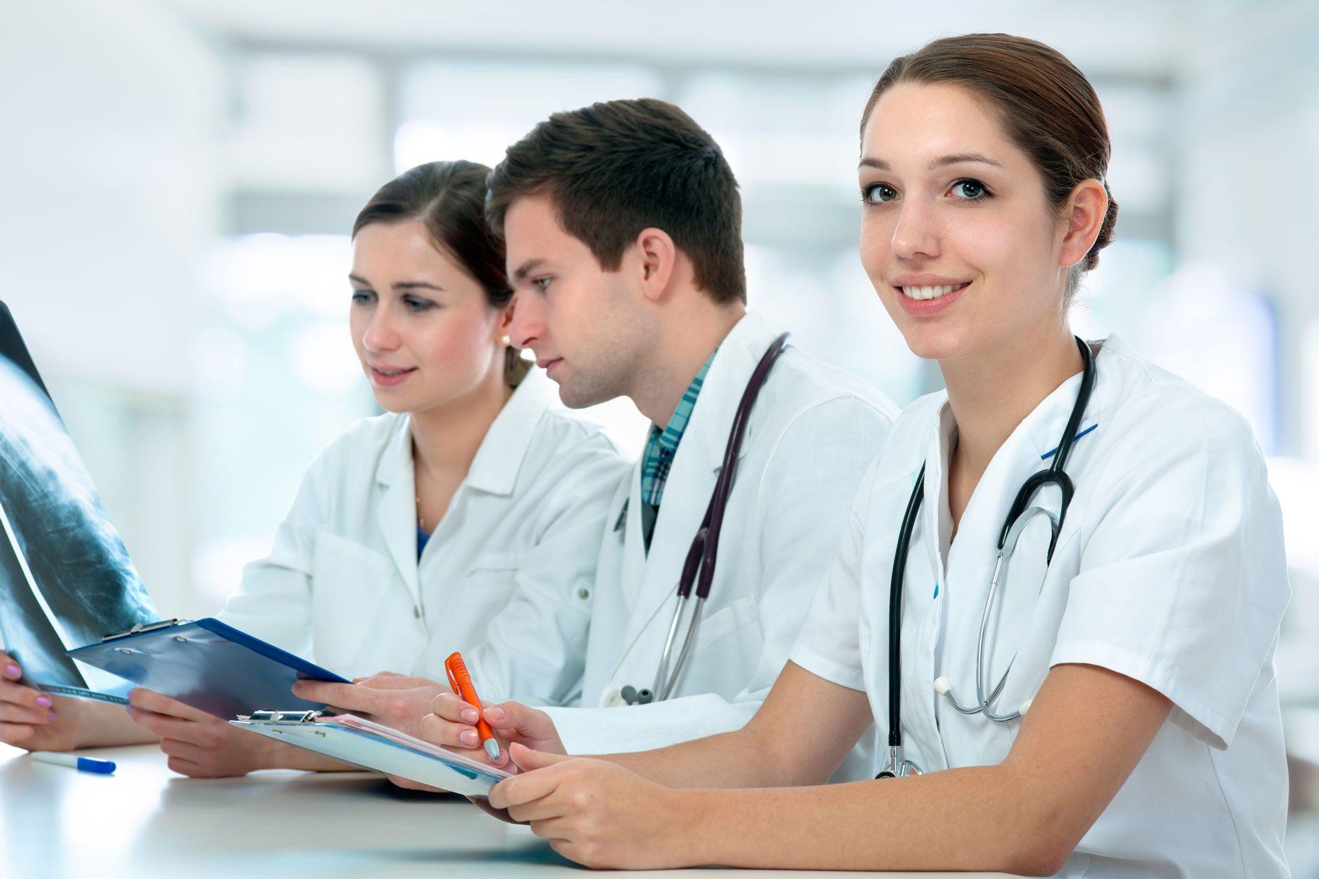 Nurse Training Programmes Pin It Share Nurse Nurses