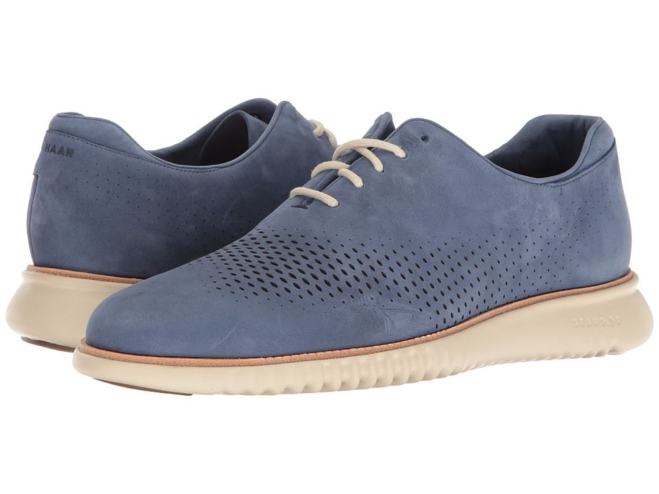 Cole Haan 2.0 Grand Laser Wing Open o3QtWZWtf
