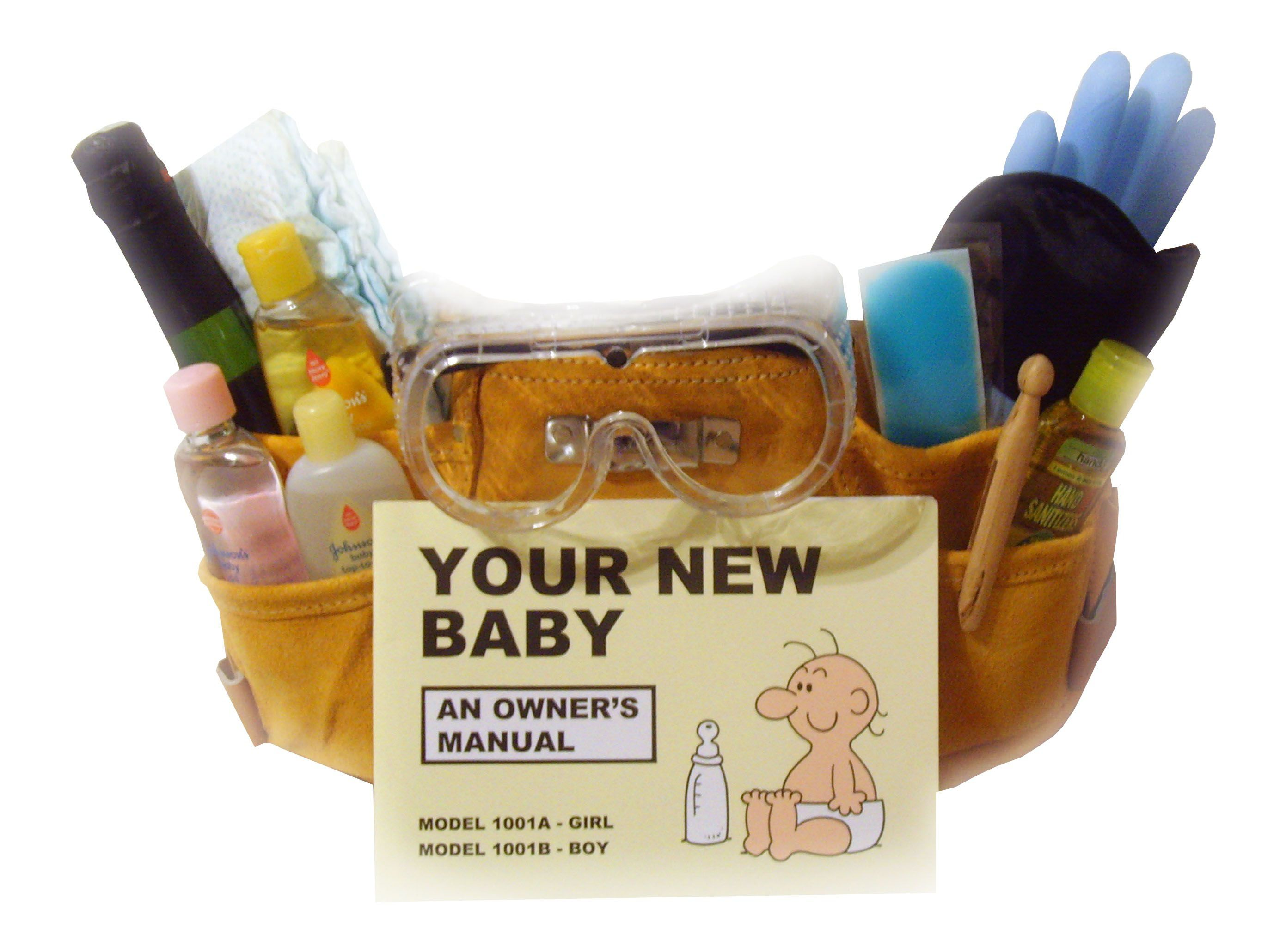 So Many Babies Coming I Love This Idea Baby Shower Dad