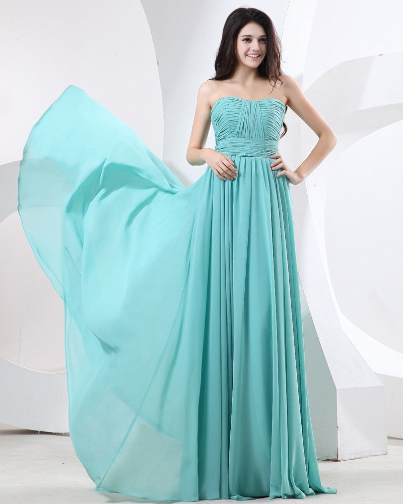 1000  images about prom dress on Pinterest  Beaded chiffon ...