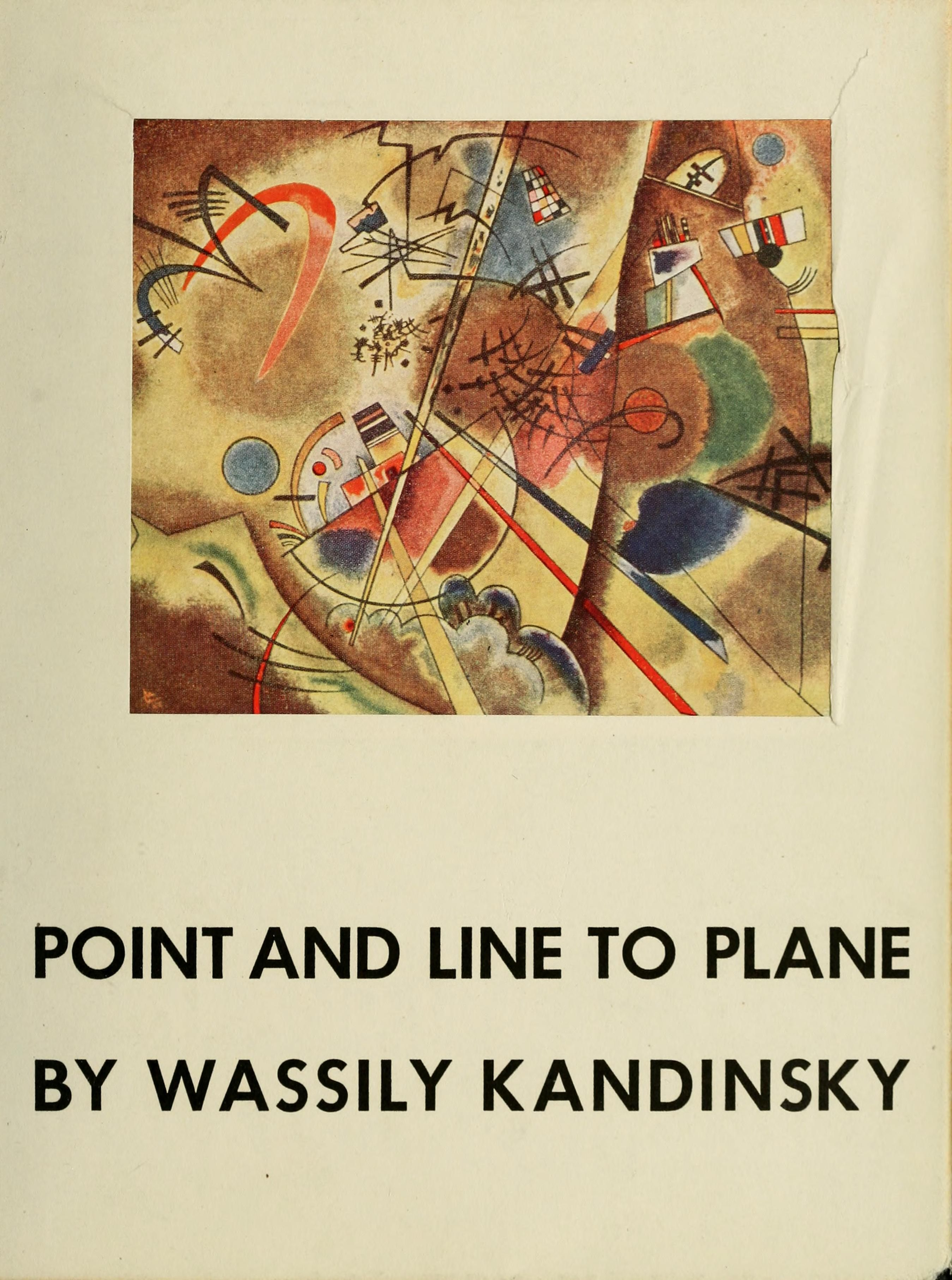 Point And Line To Plane Contribution To Theysis Of