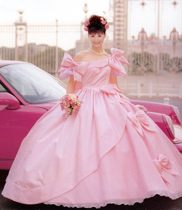 Pin de Jane Burkhart en QUINCEANERA DRESSES & THEMES   Pinterest ...