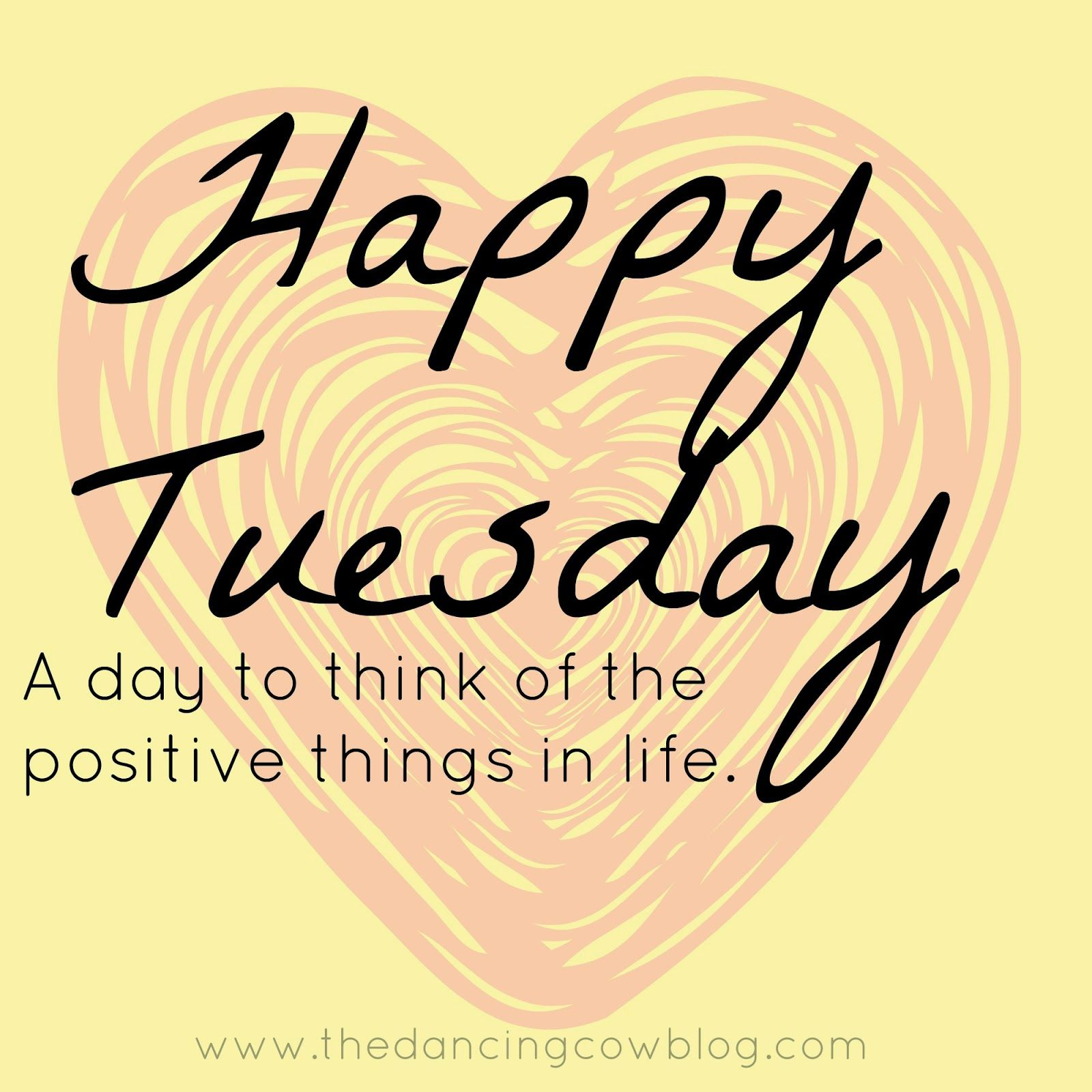 happytuesday week Pinterest Tuesday, Tuesday