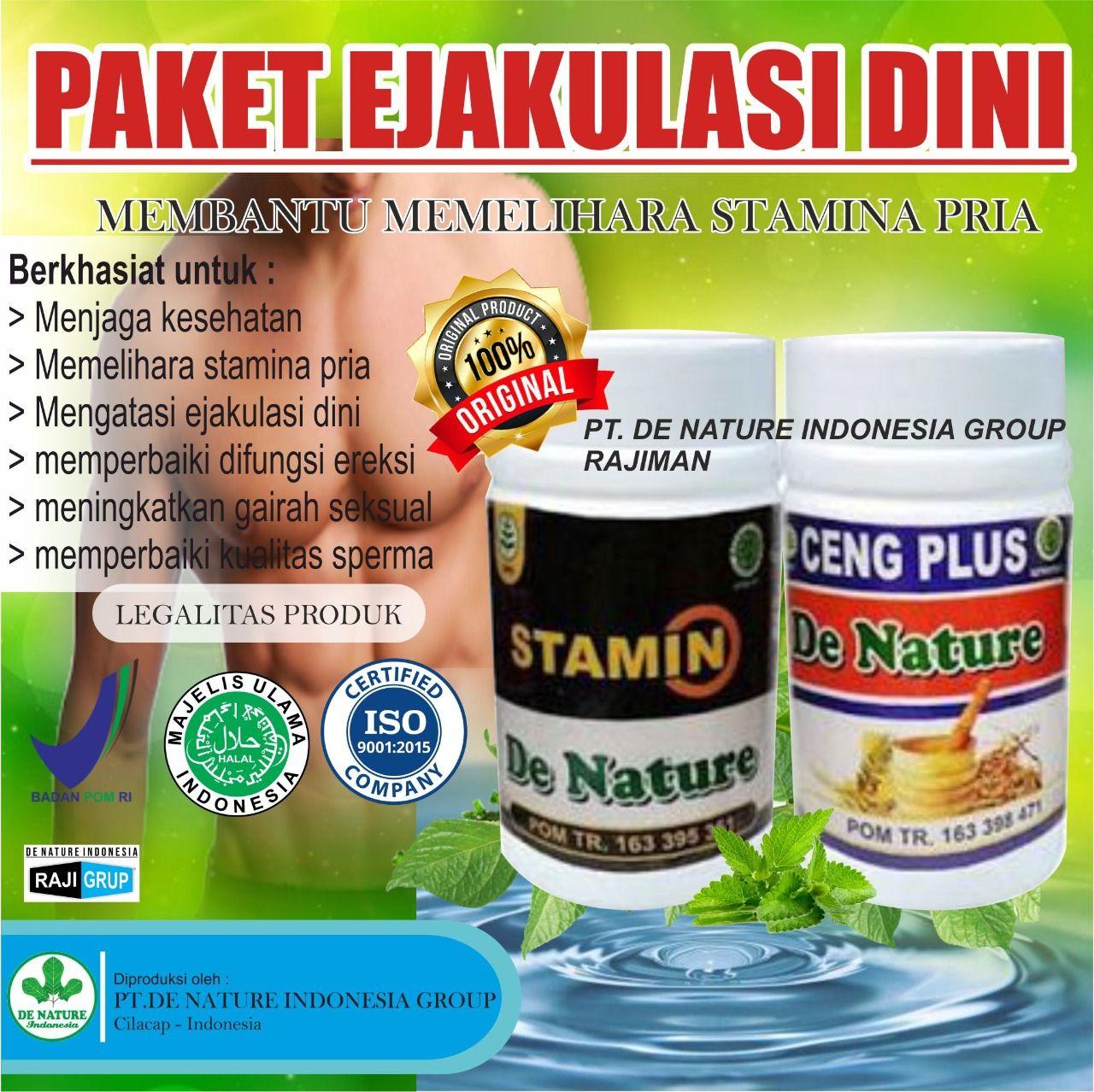 Jenis Obat Ejakulasi Dini Di Apotik Paling Ampuh Sembuh Permanen Beverage Can Food San Pellegrino