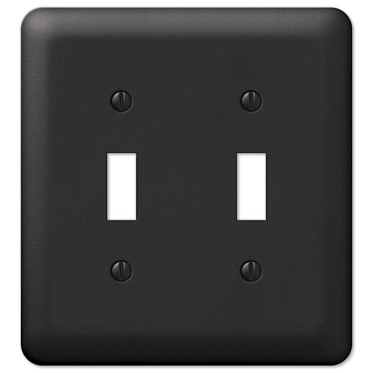 46+ Home depot wall light covers info