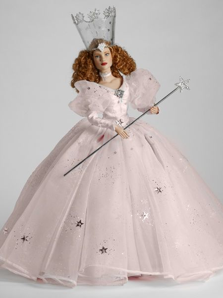 Celebrity dollz mania design