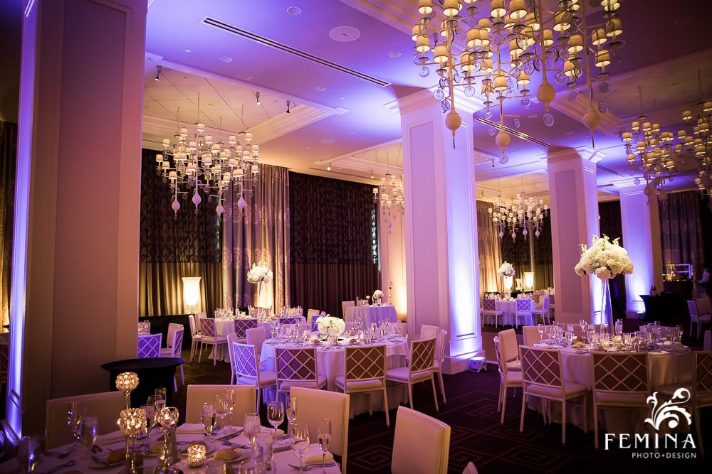 Hotel Monaco Philadelphia Weddings Get Prices For Wedding Venues In Pa Photography Pinterest