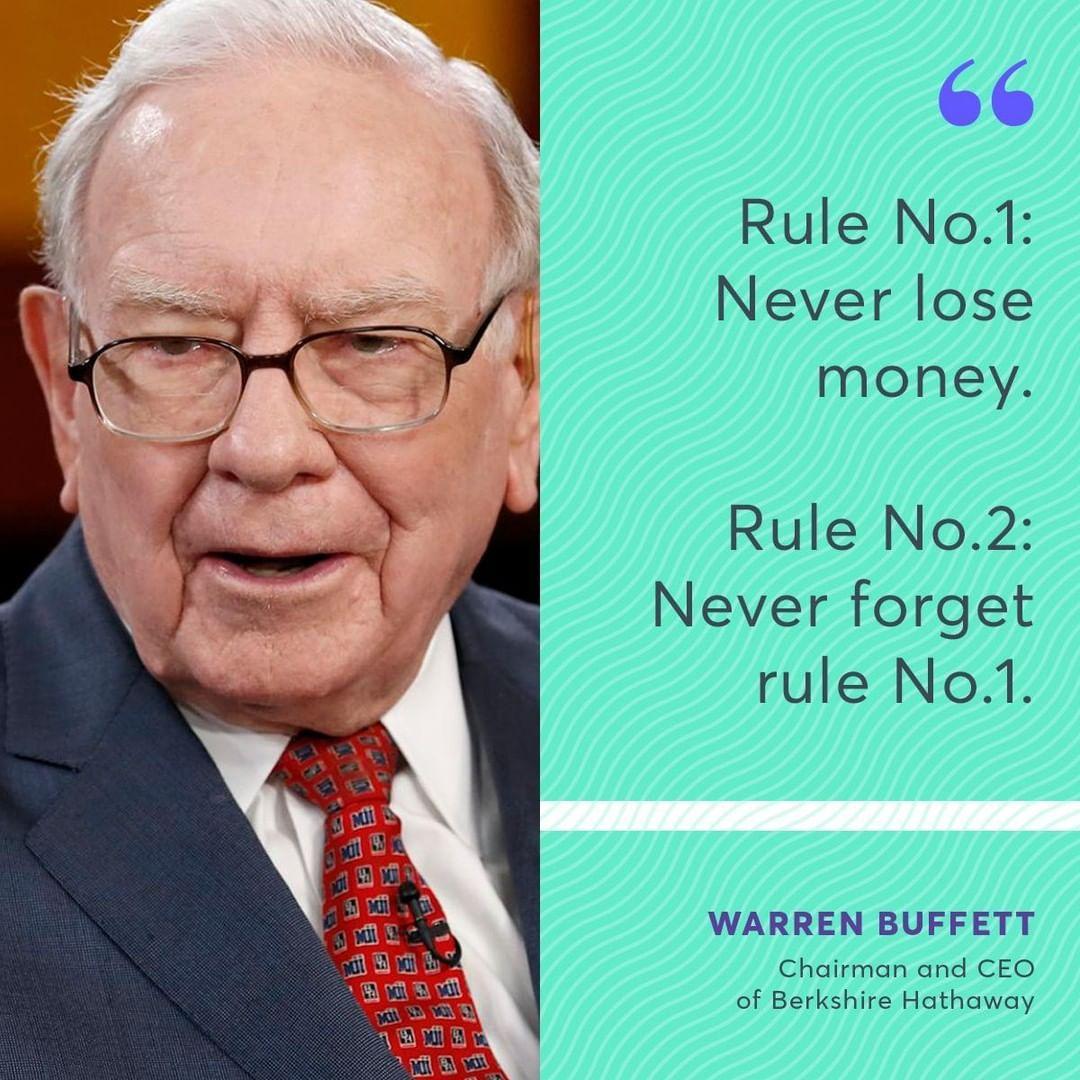 Never Lose Money Motivationalquotes Motivation Quotes Quoteoftheday Quote Motivational Successtips Su Lost Money Self Motivation Motivational Pictures
