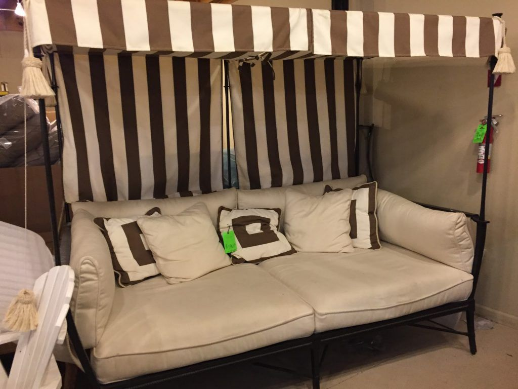 Furniture Lovely Sterling Greenfront Furniture Sofas Together With