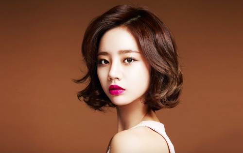 9 K Pop Idols Who Have Proven Themselves As Talented Actors Girl S Day Hyeri Hyeri Girl Day