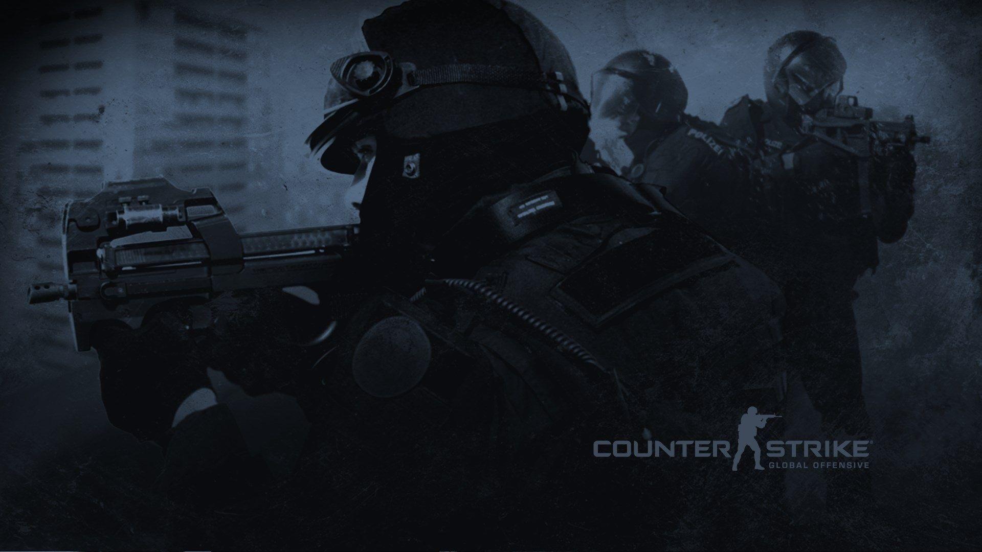 1920x1080 Counter Strike Wallpaper Download Free For Pc Hd Blizzcon Blizzard Entertainment Strike
