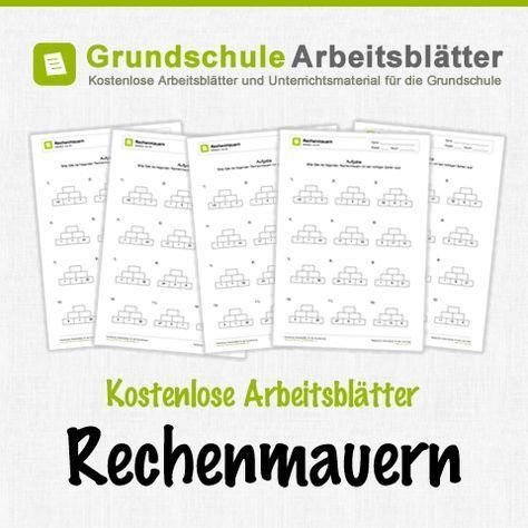 Großartig DBT Kostenlose Arbeitsblätter Zeitgenössisch ...