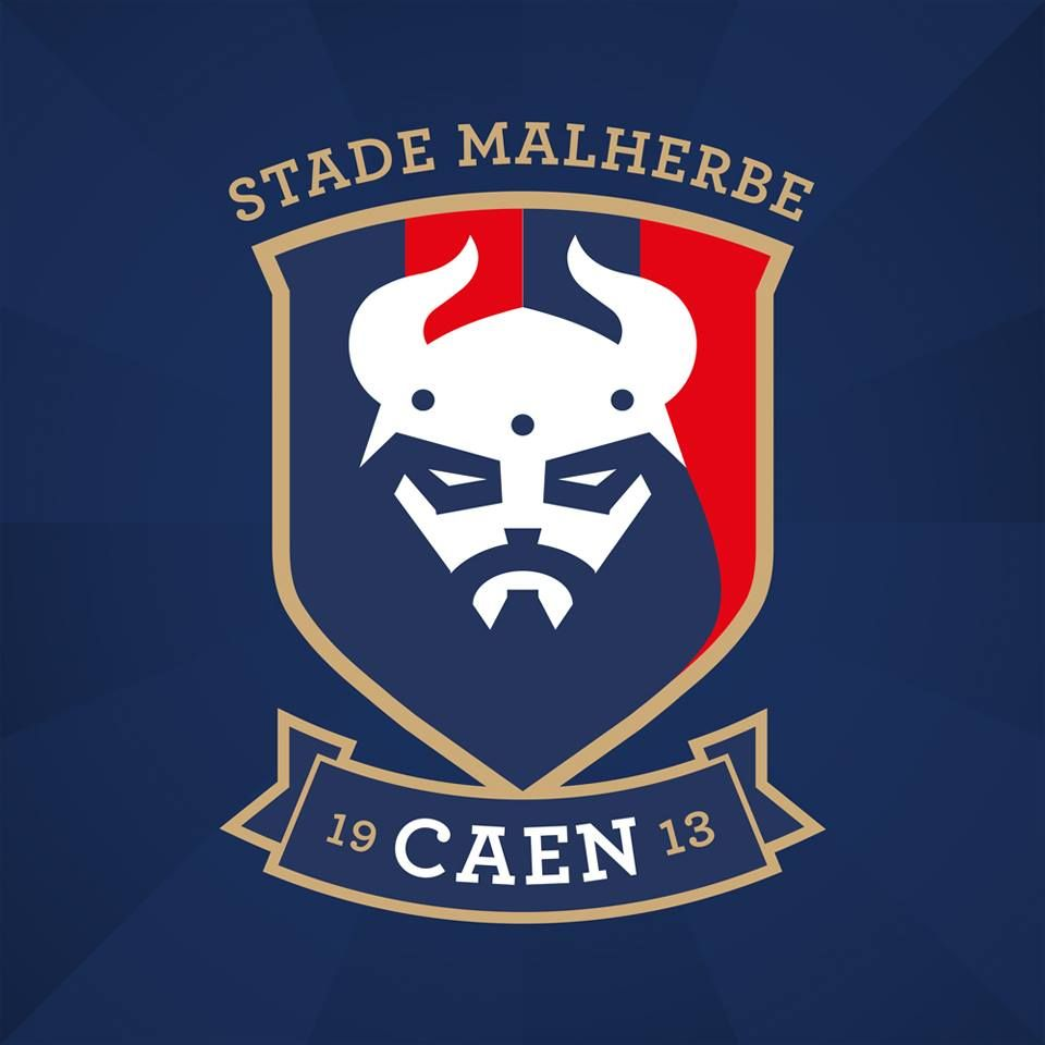 Caen Fc Results - image 2